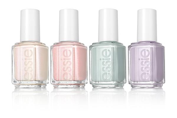 essie-nail-polish-bridal