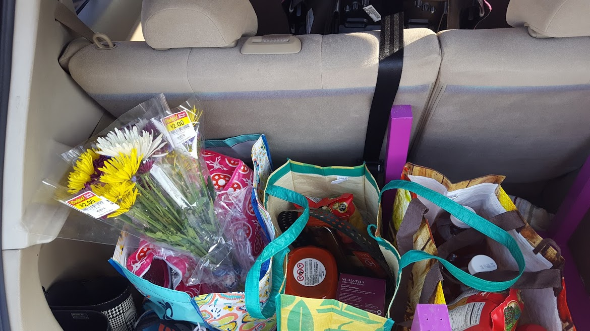 grocery-bags-trunk